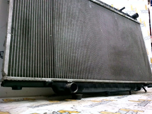 Radiateur-moteur-Nissan-Patrol-Y-61-boite-de-vitesse-manuelletmp-img-1601991548906.jpg