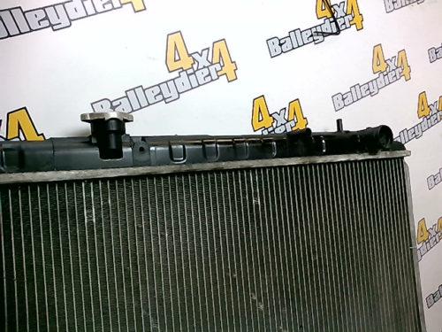Radiateur-moteur-Nissan-Patrol-Y-61-boite-de-vitesse-manuelletmp-img-1601991556432.jpg