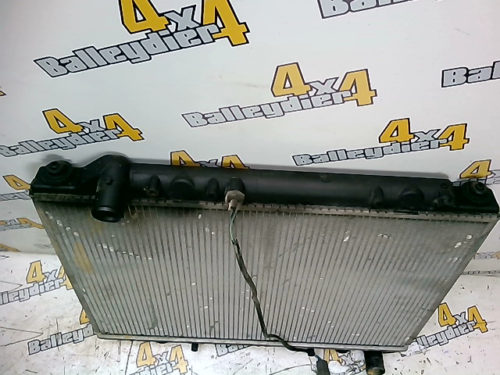 Radiateur-moteur-Opel-Frontera-2.2-DTItmp-img-1602063960622.jpg