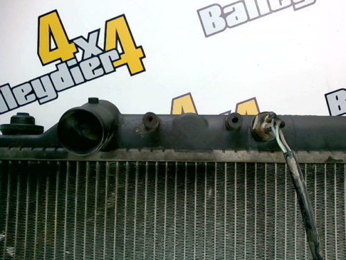 Radiateur-moteur-Opel-Frontera-2.2-DTItmp-img-1602063969799.jpg