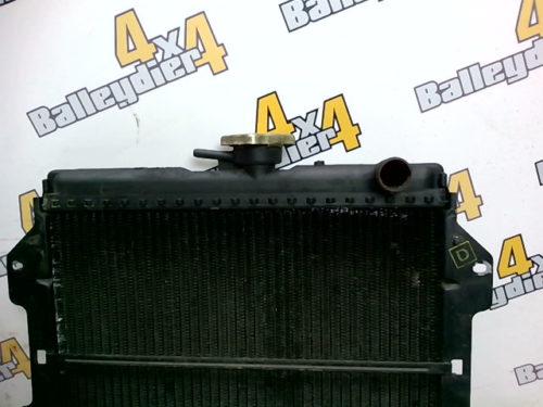 Radiateur-moteur-Suzuki-Samuraitmp-img-1602059659270.jpg