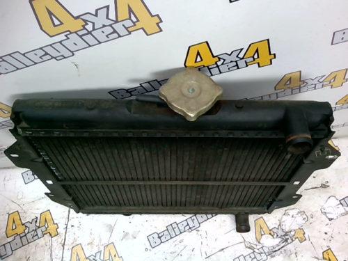 Radiateur-moteur-Suzuki-Samuraitmp-img-1602059688756.jpg
