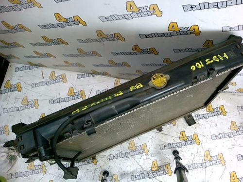Radiateur-moteur-Toyota-HDJ-100-boite-de-vitesse-manuelletmp-img-1601622368680.jpg