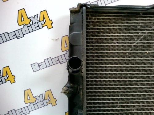 Radiateur-moteur-Toyota-Hilux-TD-boite-de-vitesse-manuelletmp-img-1601632371160.jpg