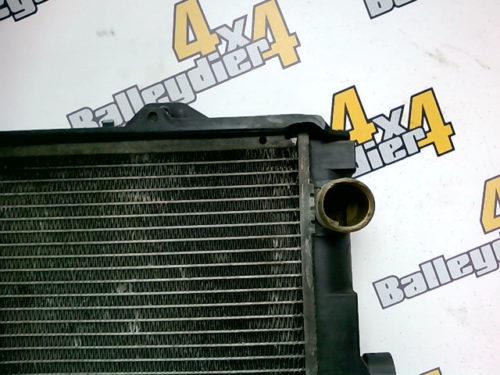 Radiateur-moteur-Toyota-Hilux-TD-boite-de-vitesse-manuelletmp-img-16016323792.jpg