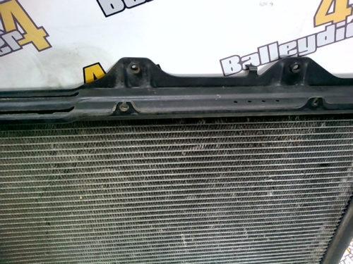 Radiateur-moteur-Toyota-Hilux-TD-boite-de-vitesse-manuelletmp-img-1601632387703.jpg