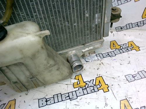 Radiateur-moteur-en-aluminium-Toyota-HDJ-80-boite-de-vitesse-manuelle-12-et-24-soupapestmp-img-1601626858983.jpg