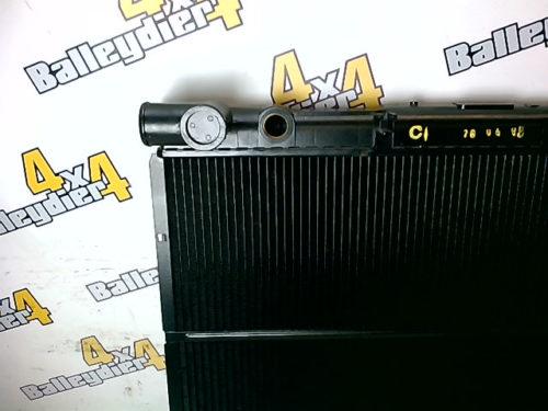 Radiateur-moteur-neuf-adaptable-Suzuki-hauteur-faisceau-375-mmtmp-img-160205507851.jpg
