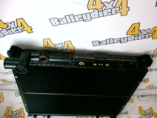 Radiateur-moteur-neuf-adaptable-Suzuki-hauteur-faisceau-375-mmtmp-img-1602055094769.jpg