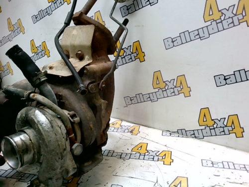 Turbo-Mitsubishi-K74-115-cvtmp-img-1602146489784.jpg