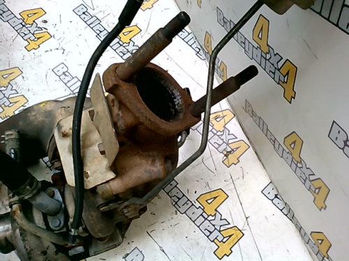 Turbo-Mitsubishi-K74-115-cvtmp-img-1602146498560.jpg