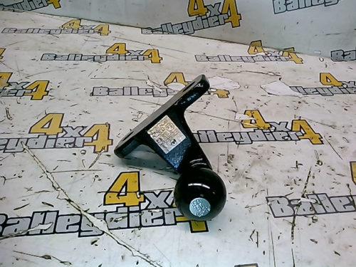Boule-d-attelage-standard-de-fabrication-Française-neuve-de-démontage-pour-tout-crochet-.-Diamètre-50tmp-img-1606409108153.jpg