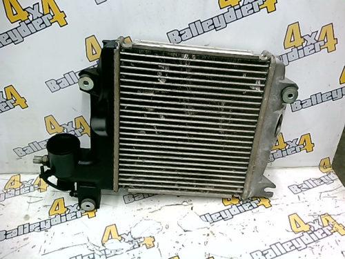 Echangeur-Toyota-KDJ-120125-diamètre-entrée-d-air-50-mm-sortie-d-air-60-mm-long-50-cm-larg-33-cm-épaisseur-5-cmtmp-img-1606750880921.jpg