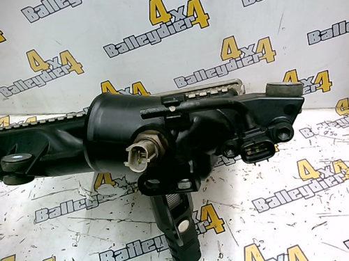 Echangeur-Toyota-KDJ-120125-diamètre-entrée-d-air-50-mm-sortie-d-air-60-mm-long-50-cm-larg-33-cm-épaisseur-5-cmtmp-img-160675108339.jpg