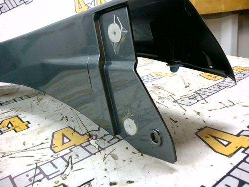 Extension-d-aile-avant-gauche-grise-fonce-neuve-adaptable-Mitsubishi-L-200-KB-4tmp-img-1605884234486.jpg