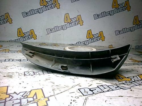 Extension-de-pare-chocs-avant-gauche-brut-Mitsubishi-K-74tmp-img-160571772549.jpg