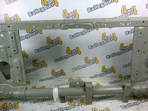 Face-avant-neuve-origine-Mitsubishi-L-200-KB-4tmp-img-1605537430621.jpg