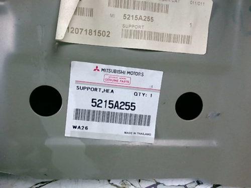 Face-avant-neuve-origine-Mitsubishi-L-200-KB-4tmp-img-1605537611388.jpg