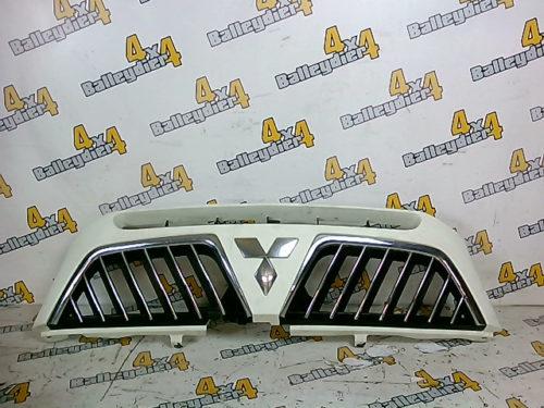 Grille-calandre-blanche-Mitsubishi-K74tmp-img-1605192050296.jpg