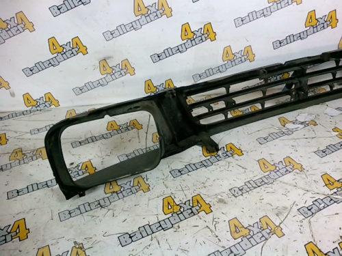Grille-calandre-brut-Mitsubishi-L-200-K74tmp-img-1605197871859.jpg