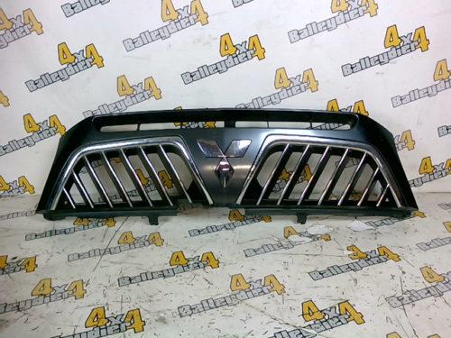 Grille-calandre-gris-fonce-Mitsubishi-K74tmp-img-1605192404306.jpg