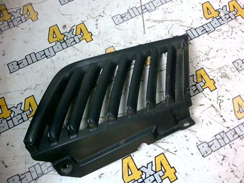 Grille-calandre-supérieur-avant-brut-gauche-Mitsubishi-KB-4tmp-img-1605716654976.jpg
