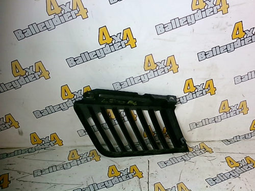 Grille-calandre-supérieur-avant-brut-gauche-Mitsubishi-KB-4tmp-img-1605716678194.jpg