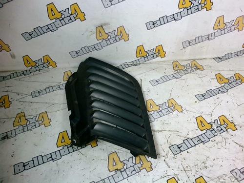 Grille-calandre-supérieur-avant-brut-gauche-Mitsubishi-KB-4tmp-img-1605716691226.jpg