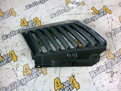 Grille-calandre-supérieur-avant-chrome-droite-Mitsubishi-KB-4tmp-img-1605716922757.jpg