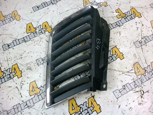 Grille-calandre-supérieur-avant-chrome-droite-Mitsubishi-KB-4tmp-img-1605716931461.jpg
