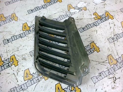Grille-calandre-supérieur-avant-chrome-droite-Mitsubishi-KB-4tmp-img-1605716950505.jpg
