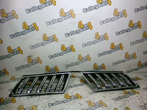 Grille-calandre-supérieur-chrome-plus-joint-sous-capot-Mitsubishi-KB-4tmp-img-1605772153576.jpg
