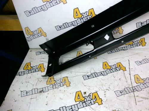 PARE-CHOCS-AVANT-CENTRAL-NOIR-MITSUBISHI-L200-1987-1993-Compatible-avec-Mitsubishi-L200-Neuf-adaptabletmp-img-1605600310277.jpg