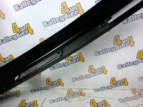 PARE-CHOCS-AVANT-CENTRAL-NOIR-MITSUBISHI-L200-1987-1993-Compatible-avec-Mitsubishi-L200-Neuf-adaptabletmp-img-160560034411.jpg