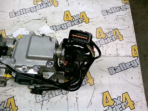 Pompe-a-injection-révisée-en-échange-standard-pour-Mitsubishi-Pajero-3.2-DID-de-2000-a-2006-.-Consigne-non-reprisetmp-img-1606407463853.jpg