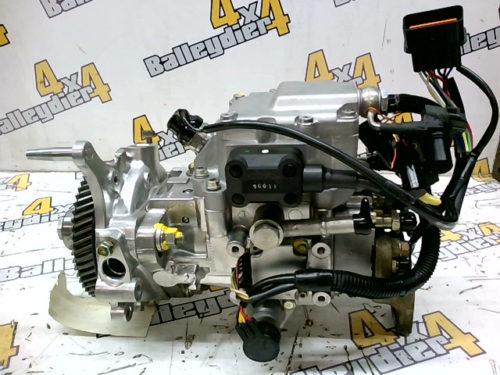 Pompe-a-injection-révisée-en-échange-standard-pour-Mitsubishi-Pajero-3.2-DID-de-2000-a-2006-.-Consigne-non-reprisetmp-img-1606407569140.jpg