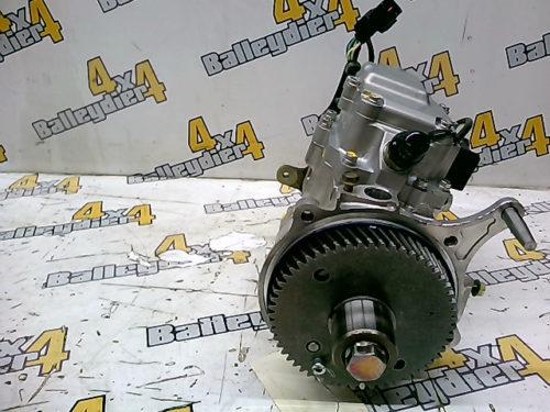 Pompe-a-injection-révisée-en-échange-standard-pour-Mitsubishi-Pajero-3.2-DID-de-2000-a-2006-.-Consigne-non-reprisetmp-img-160640759657.jpg