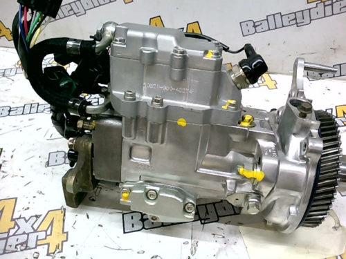 Pompe-a-injection-révisée-en-échange-standard-pour-Mitsubishi-Pajero-3.2-DID-de-2000-a-2006-.-Consigne-non-reprisetmp-img-1606407636932.jpg
