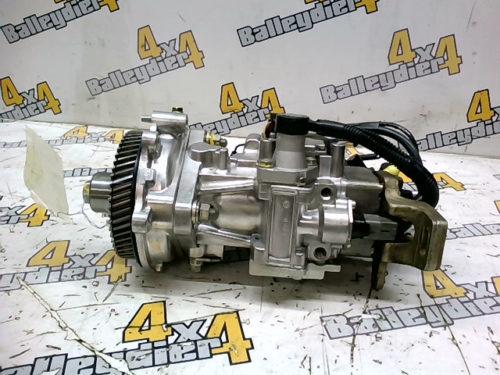 Pompe-a-injection-révisée-en-échange-standard-pour-Mitsubishi-Pajero-3.2-DID-de-2000-a-2006-.-Consigne-non-reprisetmp-img-1606407709513.jpg