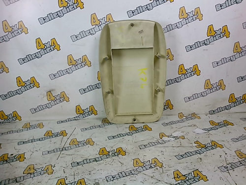 Prise-d-air-refroidissement-intercooler-Mitsubishi-L-200-K-74-couleur-blanctmp-img-1605603107427.jpg