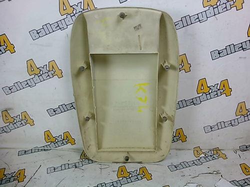 Prise-d-air-refroidissement-intercooler-Mitsubishi-L-200-K-74-couleur-blanctmp-img-160560312518.jpg