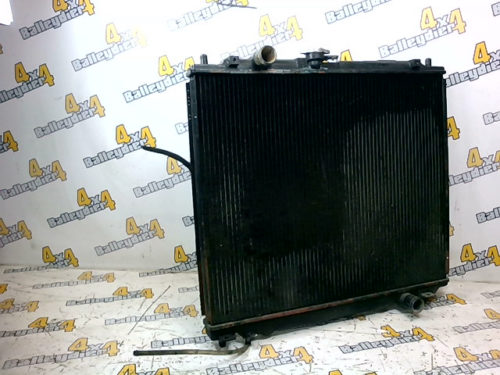 Radiateur-moteur-Mitsubishi-Pajero-V-2646-boite-de-vitesse-manuelletmp-img-1606289944190.jpg