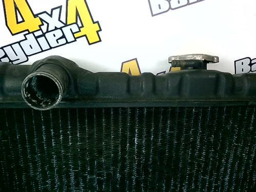 Radiateur-moteur-boite-de-vitesse-manuelle-Mitsubishi-V-2444tmp-img-1606299476379.jpg
