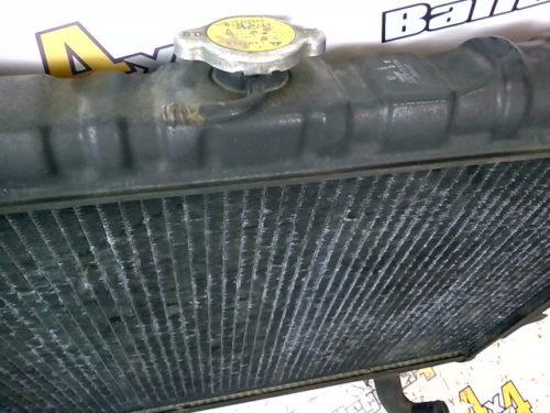 Radiateur-moteur-boite-de-vitesse-manuelle-Mitsubishi-V-2444tmp-img-1606299529856.jpg