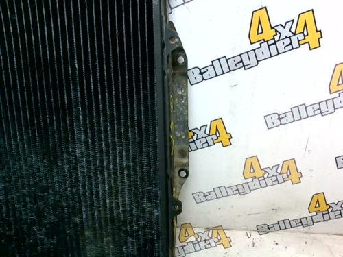 Radiateur-moteur-boite-de-vitesse-manuelle-Mitsubishi-V-2444tmp-img-1606299566134.jpg