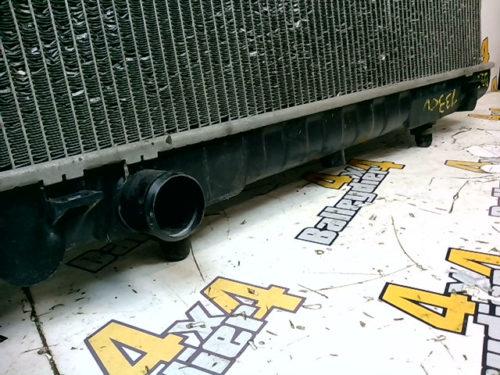Radiateur-moteur-boite-de-vitesse-manuelle-Nissan-Navarra-D-22tmp-img-1606290971499.jpg
