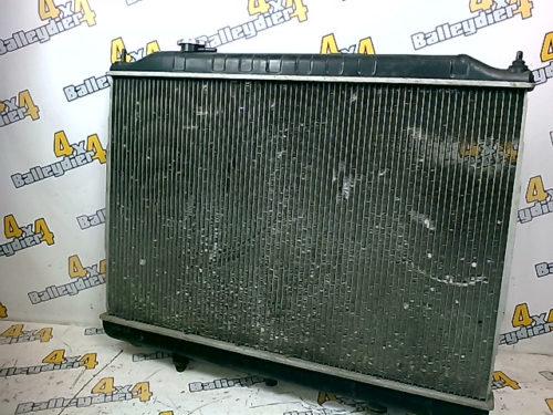 Radiateur-moteur-boite-de-vitesse-manuelle-Nissan-Navarra-D-22tmp-img-16062911750.jpg