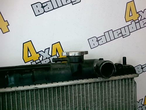 Radiateur-moteur-boite-de-vitesse-manuelle-Nissan-Navarra-D-22tmp-img-1606293032913.jpg