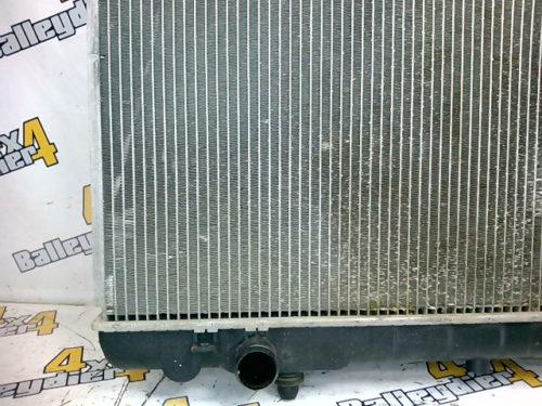 Radiateur-moteur-boite-de-vitesse-manuelle-Nissan-Navarra-D-22tmp-img-1606293049238.jpg