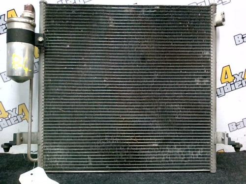 Condenseur-de-climatisation-Mitsubishi-L-200-KB4tmp-img-1607530341387.jpg